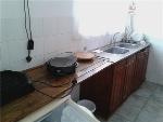 Photo 1 bedroom flat in Kwambonambi