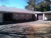 Photo 3 bedroom house Bodenstien - Potchefstroom