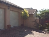 Photo 3 Bedroom house to let in Steiltes, Nelspruit