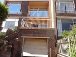 Photo Townhouse for sale in florida hills, roodepoort