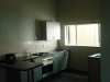 Photo 2 bedroom Apartment Flat To Rent in Auckland Park