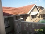 Photo House for sale in Sydenham - 3 bedroom