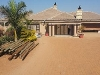 Photo Stylish home for sale at Muledane Bloc M....