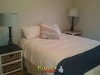 Photo Short term 6 moths fully furnished 3 bedroom 2...