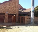 Photo 4 bedroom House For Sale in Mankweng for R 600...