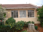 Photo Single Residential For Sale in DIE WILGERS
