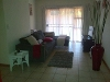 Photo 2 bedroom Apartment / Flat to rent in Akasia