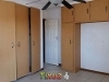 Photo Very neat 2 bedrooms duplex flat with fully...