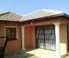 Photo 3 bedroom House For Sale in Lotus Gardens