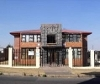 Photo Commercial Property To Rent in Discovery for R...