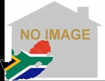 Photo House for Sale. R 1 300 -: 3.0 bedroom house...