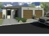 Photo House for Sale. R 950 000: 2.0 bedroom house...