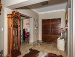 Photo Cluster House For Sale in Protea Heights