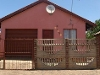 Photo House for sale in daveyton ext 3, benoni