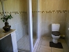 Photo 5 Bedroom house to rent in Hillcrest