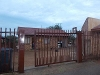 Photo House for Sale in Mabopane, Gauteng
