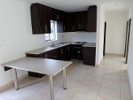 Photo Lovely 2 bedroom apartment Bramley