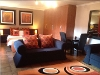 Photo Bedfordview, Fully furnished