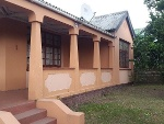 Photo House in seaview, durban for rent