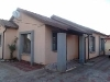 Photo House for Sale. R 660 000: 3.0 bedroom house...