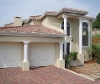Photo 3 bedroom House For Sale in Panorama Park for R...