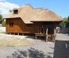 Photo 2 bedroom House To Rent in Paarl for R 7 225...