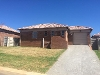 Photo Pet friendly 3bed 2bath simplex to let in...