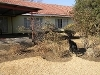 Photo Smallholdings for sale in Nelsonia - 4 bedroom...