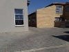 Photo Flat for rent in secunda