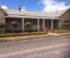 Photo 3 bedroom House For Sale in Steynsburg for R...