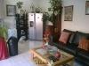 Photo Garden Cottage to rent, Roodepoort, Horison,...