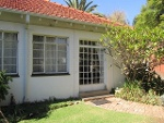 Photo Comfortable, serviced self catering flat