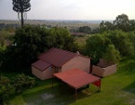 Photo 4 bedroom house for sale in glen austin a h ext 3