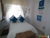 Photo Furnished sea view apartments for long term...