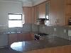 Photo Rawson properties umhlanga