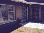 Photo Lovely 1 bed apartments to rent