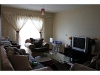 Photo 2 bedroom Apartment Flat For Sale in Parklands