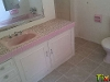 Photo 3 Bed, 2 Bathroom House in Fairlands