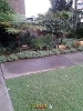 Photo Pretoria North 1 bedroom flat R3,350