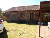 Photo Townhouse to Let NORTHRIDING Imm Avail - Randburg