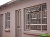 Photo Only one bachelor flat available for R2600: Pta...