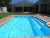 Photo Self Catering Holiday Home in OUDTSHOORN
