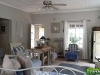Photo Holiday house in Gordons Bay