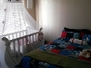 Photo Townhouse for rent in Parklands Estate