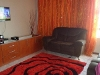 Photo 3 Bedroom house to RENT - Available now -...