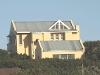 Photo 3 bedroom House To Rent in Kenton On Sea