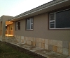 Photo Newly renovated house in Beacon Bay East London
