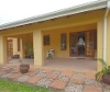 Photo 3 bedroom House To Rent in Umtentweni for R 6...