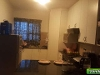 Photo 2 bedroom house available 1 nov!