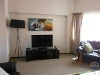 Photo Fully Furnished 1 Bedroom Flat TO RENT in...